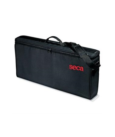 Carry Case for Seca 334 Baby Scale SEC4280000009
