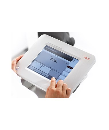 SEC5141321139 - 514 Medical Body Composition Analyzer - Touch-screen Display