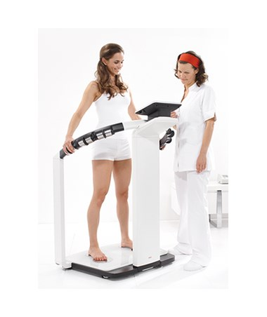 SEC5141321139 - 514 Medical Body Composition Analyzer - In-use