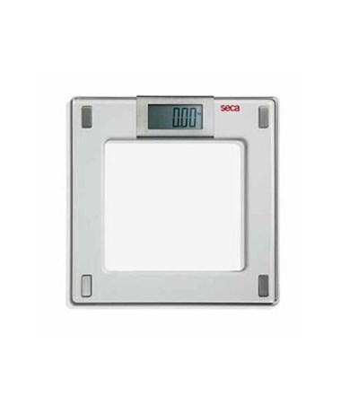 Digital Glass Floor Scale SEC8071300009
