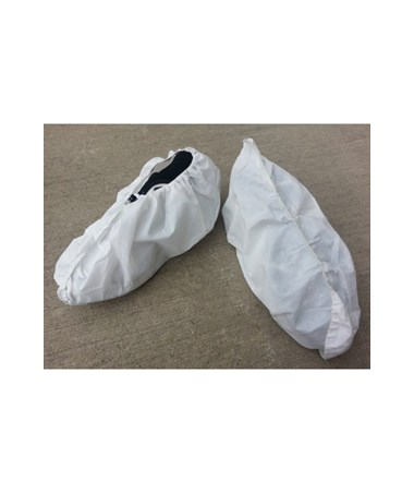 SunSoft Heavy Duty Jumbo Shoe Cover SNTT139