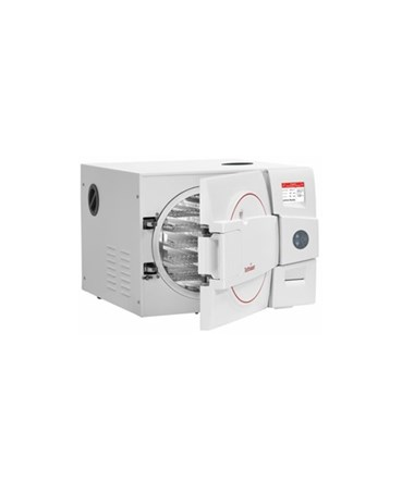 Autoclave - EZ Series EZ11PLUS- Open