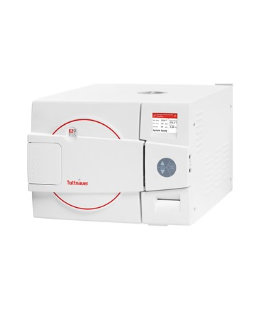 Fully Automatic Autoclave  - EZ Series TUREZ9PLUS-