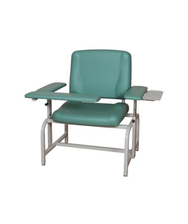 UMF 8690 Bariatric Phlebotomy Chair