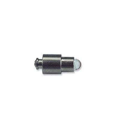 3.5 V Halogen Lamp for MacroView™ Otoscopes WEL06500-U