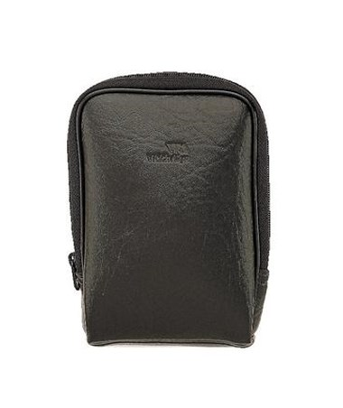 Welch Allyn Soft Case
