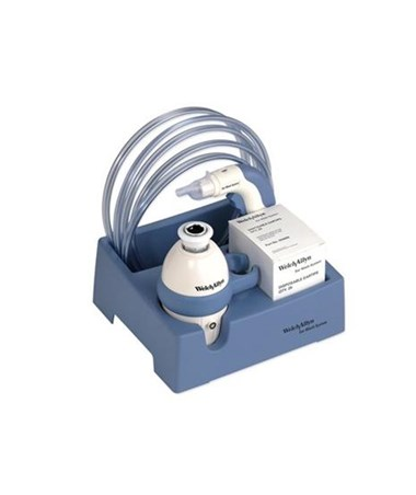 Ear Wash System WEL29350