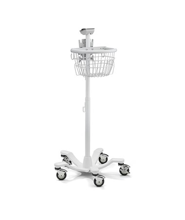 Propaq Lt Mobile Stand WEL4700-58