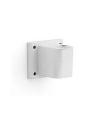 Table/ Wall Mount For GS Exam Light IV, GS 300, & GS 600 WEL48955