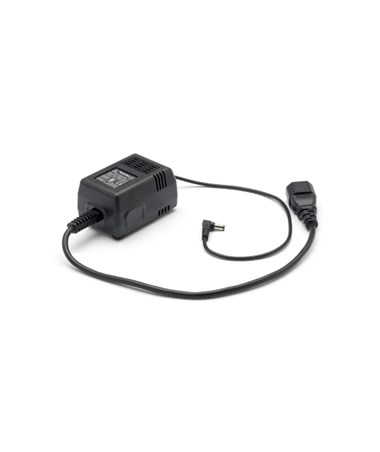 AC Power Transformer for Spot Vital Signs Monitor WEL5200-101A
