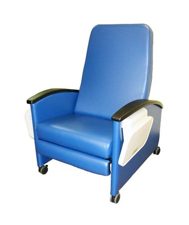 XL Designer CareCliner WIN6710