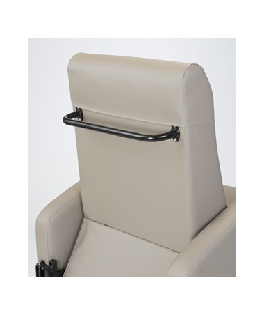 Headrest Cover for Inverness and Augustine Treatment Recliners WINHC24