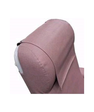 Headrest Covers for Clinical Recliners WINHX00